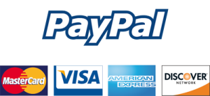 PayPal button image