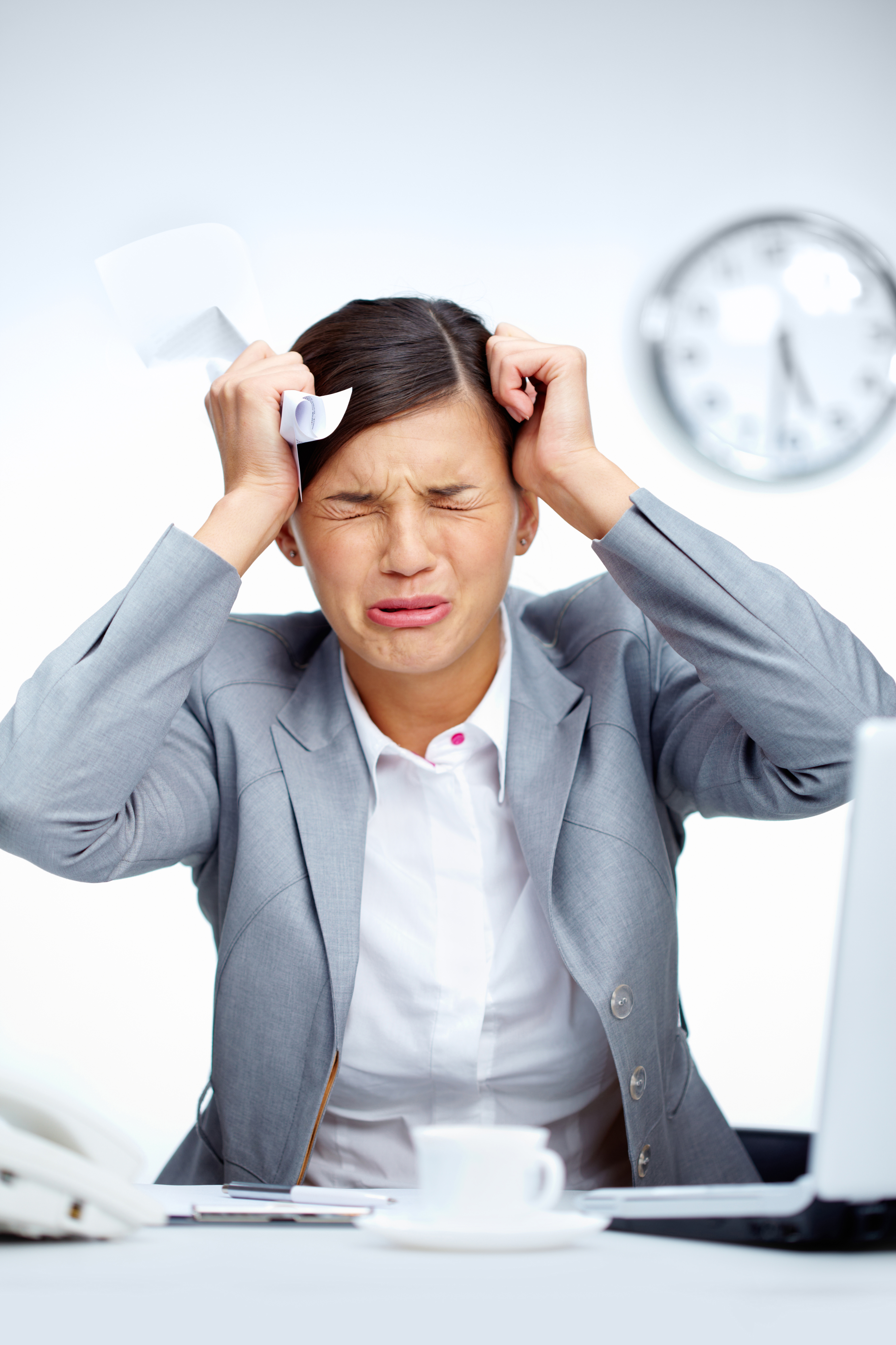 frustrated workers and stubborn elites Synonyms for frustrated at thesauruscom with free online thesaurus, antonyms, and definitions dictionary and word of the day.