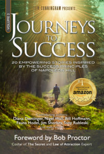 Get Journeys to Success on Amazon.com